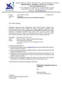 Pendaftaran Indonesian Journal Editors Workshop di Bali_Page_01