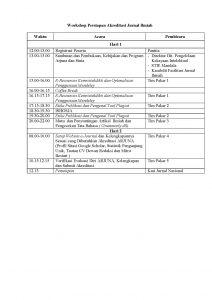 Undangan Workshop Persiapan Akreditasi Jurnal Ilmiah Elektronik di Jember_Page_2